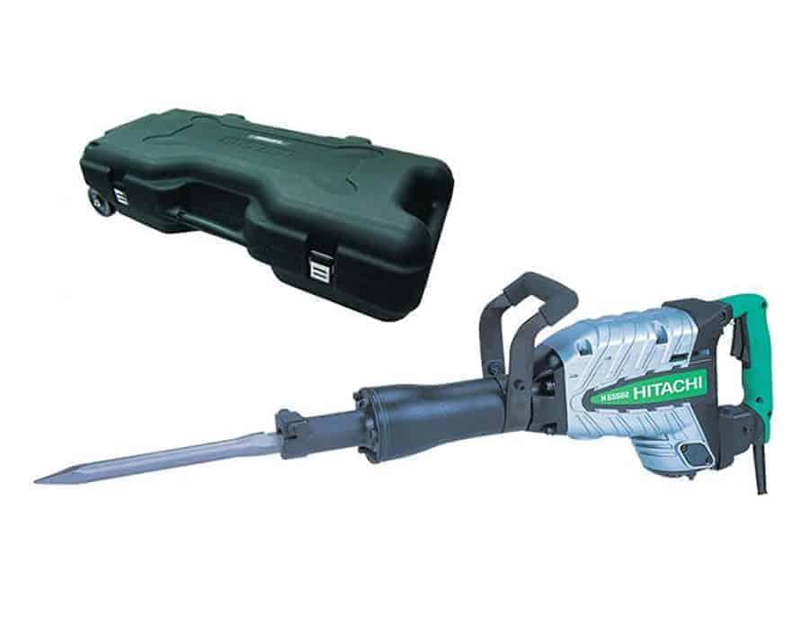 prod-demo-jack-hammer