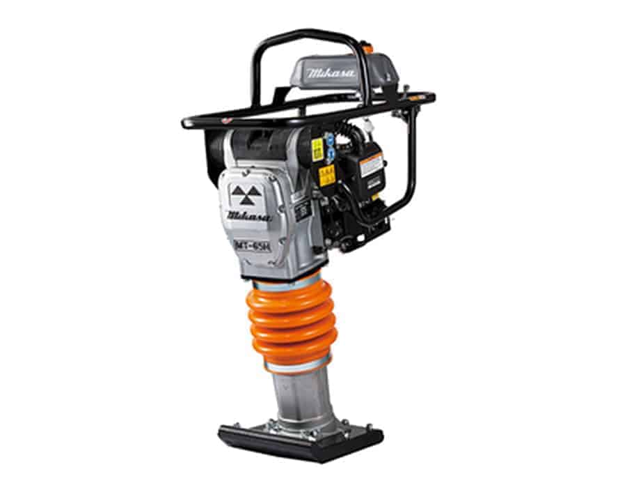 prod-mikasa-tamping-hammer1