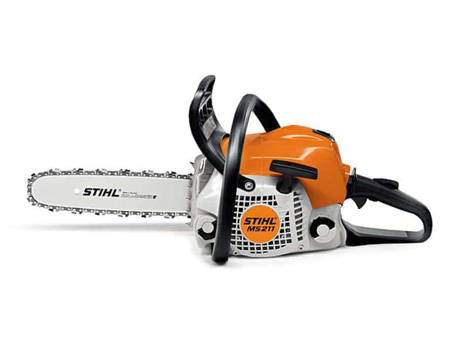 prod-miniboss-chainsaw-211