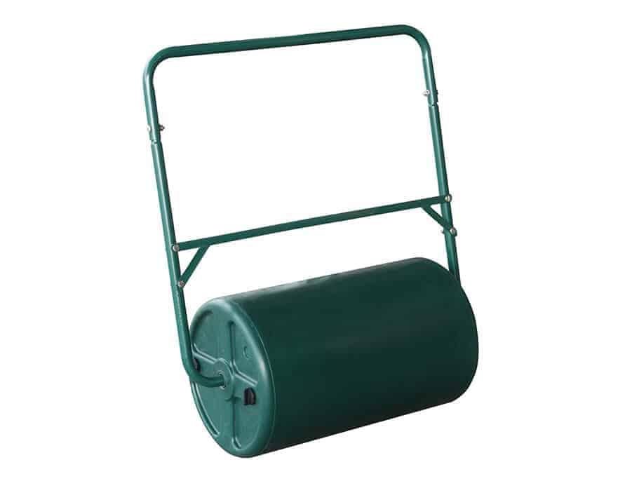 prod-turf-roller