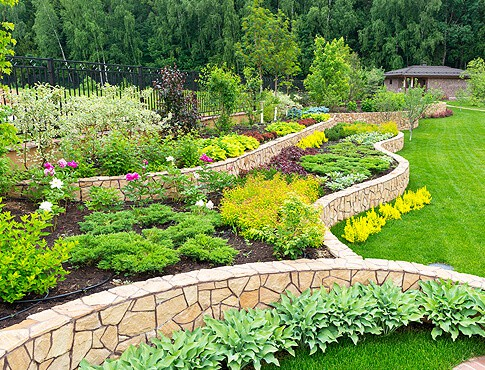 img-landscaping