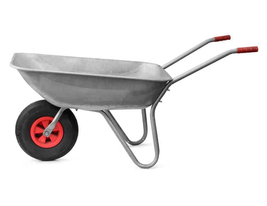 prod-wheelbarrow