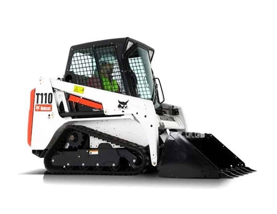 prod-bobcat-t110